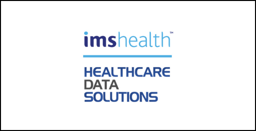 Healthcare Data Solutions, Inc.